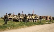 سورية: مقتل 42 بينهم 13 مدنيا بقصف للتحالف الدولي