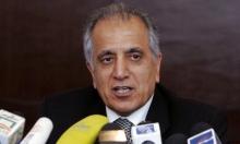 أفغانستان: مسودة اتفاق بين طالبان وواشنطن لإنهاء الصراع
