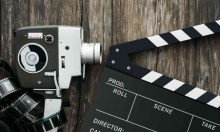 سينما الاستوديو | رام الله