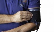 ارتفاعُ ضغط الدم مرتبطٌ بانكماش حجم دماغ الشباب