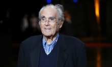 الموتُ يُغيّبالملحن الفرنسي حائز الأوسكار ميشال لوغران