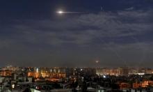 الخارجية الروسية: موسكو ملتزمة بأمن إسرائيل وليست حليفة لإيران