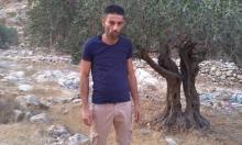 القدس: طاردته شرطة الاحتلال وقتلته بزعم الاشتباه بمركبة مسروقة