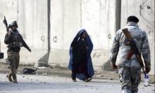 أفغانستان: طالبان تنفي الاتفاق على وقف إطلاق النار مع واشنطن