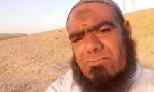 شقيب السلام: مقتلُ نصّار الوليدي بإطلاق رصاص