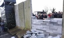 بريكست: هل يتنازل الاتحاد الأوروبي عن رفضه للحدود مع إيرلندا؟