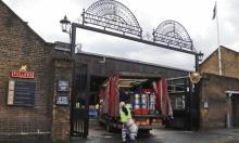 """بريطانيا: الشركات تخطط لـ""""هجرة جماعية"""" تحسبا من بريكست"""