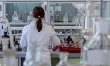 دراسة: عقار يُثبت فاعليته بمنع الإصابة بسرطان البروستاتا