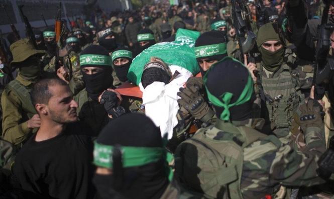 """""""تحويل المنحة القطرية لن يؤدي إلى هدوء في غزة"""""""