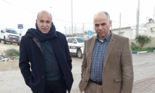 النقب: إطلاق سراح عضو بلدية رهط سليمان العتايقة بعد اعتقاله لساعات