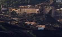 البرازيل: ارتفاع عدد ضحايا انهيار سد إلى 58