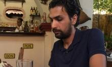 ستاند اب كوميدي مع علاء أبو دياب | بيروت