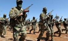 """فرنسا قد تسترجع مقاتلي """"داعش"""" الفرنسيين من سورية لمحاكمتهم"""