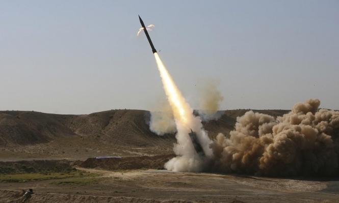 إسرائيل في مواجهة وضع متفجر والقوة العسكرية ليست كافية