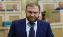 اعتقال مُشرع روسي والتهمة: اغتيال سياسيين