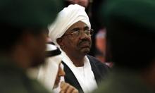 26 حزبًا سودانيًا يرفض تعديلًا دستوريًا يتيح ترشح البشير