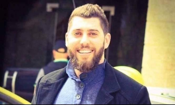 """تحقيق لـ""""بتسيلم"""": صالح البرغوثي أعدم ميدانيًا"""