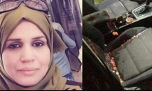 حاخامات يدعون للتبرع للإرهابي اليهودي قاتل الشهيدة رابي