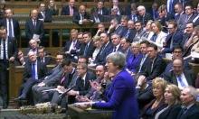 """بريطانيا قد ترجئ موعد """"بريسكت"""" لحين إقرار التشريعات"""