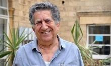 فوّاز طرابلسي: التبشير بالسلمويّة في زماننا فيه نفاق كثير