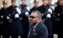 الحكومة المغربية حول زيارة نتنياهو: لا نجيب على الشائعات