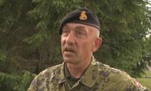تعيين الدنماركي لوليسغارد رئيسا للبعثة الأممية باليمن