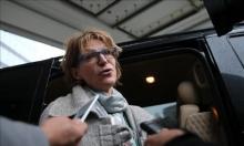 """المحققة الأممية في مقتل خاشقجي """"راضية"""" عن سير التحقيقات"""