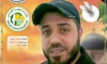 الأسير ناصر جوابرة ينال حريته بعد اعتقال 12 عاما