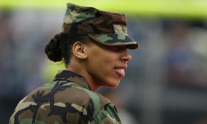 أميركا: تزايُد الاعتداءات الجنسية في الأكاديميات العسكرية