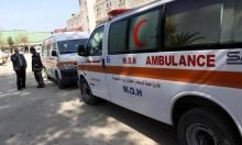 مصرع شاب وإصابة آخر اختناقا بالخليل والعُثور على جثّة في نابلس