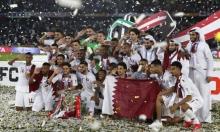 #نبض_الشبكة: إنجاز منتخب قطر بين الملاعب والسياسة