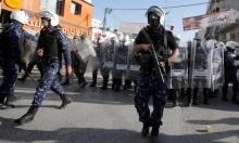 إسرائيل تدرس حلا بديلا لتمويل أجهزة الأمن الفلسطينية