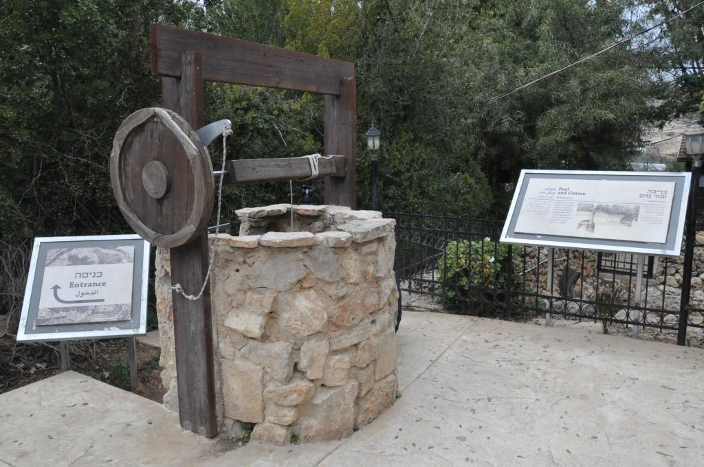 السياحة الاستيطانية: ذراع آخر للاحتلال لابتلاع الضفة والقدس
