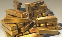 شركة إماراتية تشتري 3 طن ذهب من فنزويلا... وتهديدات أميركية