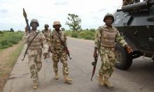 نيجيريا: 9 قتلى بهجوم مُسلَّح