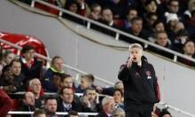 مدرب مانشستر يونايتد يقترب من معادلة إنجاز فيرغسون