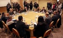 محادثات يمنية حول اتفاق الأسرى في عَمان الأسبوع المقبل