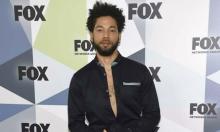 الممثل سموليت يؤكد مهاجمته كونه أسود ومثليّ