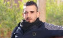 غزة: استشهاد شاب متأثرا برصاص الاحتلال