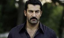 """""""نتفليكس"""" تعتزم إطلاق مسلسل تركي آخر"""