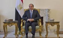 """#نبض_ الشبكة: لا لتعديل الدستور.. """"مصر ليست عزبتكم"""""""