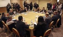 برعاية الأمم المتحدة: تفاهمات أولية لتثبيت وقف إطلاق النار باليمن