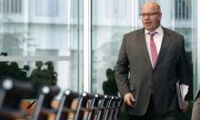 ألمانيا: انتقادات واسعة لخطة اقتصادية تدعم الشركات الكبيرة