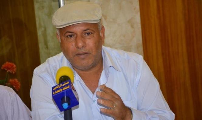 مجهولون يغتالون الروائي العراقي علاء مشذوب في كربلاء