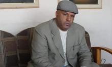 ردًا على اغتياله... حملةٌ لتوزيع ألف كتاب من مؤلفات العراقي مشذوب