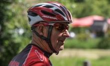 دراسة: الرياضة تُكافح الاكتئاب لدى كبار السن