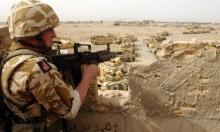 الجيش البريطاني سمح لجنوده بقتل المدنيين في العراق وأفغانستان