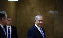 العليا ترفض التماسا ضد نشر القرار بشأن نتنياهو قبل الانتخابات