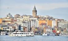 تركيا: وجهة المرضى من عرب الداخل لزراعة الأعضاء