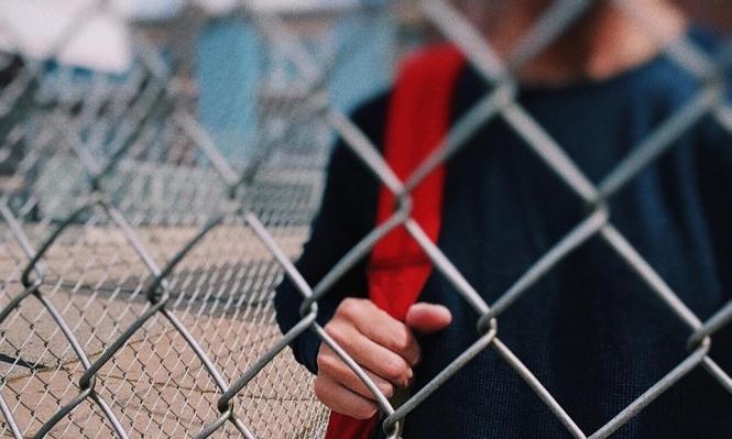 التسرب من التعليم في النقب: حضور الأسباب وغياب الحلول